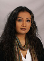 Dr. Sonia Singh Clinical and Counselling Psychologist